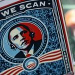 I servizi segreti tedeschi per anni hanno spiato politici, imprenditori e funzionari europei
