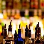Alcol:  il Parlamento propone di indicarne le calorie sulle etichette
