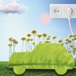 Mobilità elettrica, Corte dei Conti: UE lenta nella realizzazione delle infrastrutture di ricarica