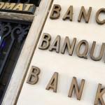 Brexit, spunta un piano del governo per mettere al sicuro le banche
