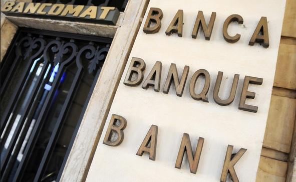 Interventi salva banche, Nein di Merkel a Renzi