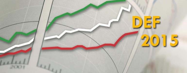 def-2015-documento-economia-e-finanze-770x300