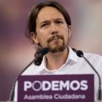 Dal voto spagnolo per Podemos la sfida alla nuova Europa