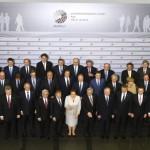 Summit Riga, l'Ue