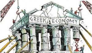 grecia-economia