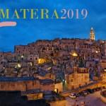 Matera 2019, a Bruxelles il bilancio di un anno da