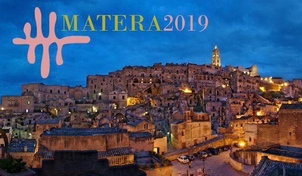 matera-2019