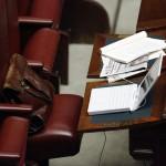 Collaboratori parlamentari, se l'Italia adottasse le regole Ue
