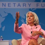 Grecia, tutti gli errori dell'FMI