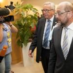 Referendum Grecia, Europarlamento si schiera per il