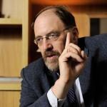 «La Grecia non arretrerà». Intervista a James K. Galbraith