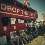 La rivoluzione dell'FMI: il debito pubblico non è un problema