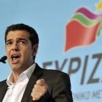 Grecia, incarico di governo al centrodestra, mentre Syriza si spacca