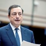 Draghi: in Grecia situazione drammatica, serve accordo per la crescita