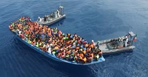 Nato rifugiati