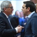 Grecia, Ue spazientita: da noi proposte sensate, da Atene interpretazioni fuorvianti
