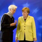 Grecia, trattative frenetiche a Bruxelles ma l'Fmi prova a frenare sull'accordo