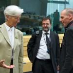 Grecia, tutte le differenze tra la proposta dei creditori e quella di Atene