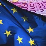 L'Ue stanzia 8 miliardi per Puglia, Sicilia, Basilicata e Veneto