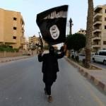 Come gli Stati Uniti hanno aiutato l'ISIS