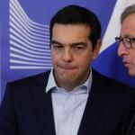 Grecia, è ancora scontro. Tsipras: Fmi ha