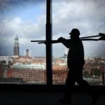 """Sfruttamento del lavoro, Agenzia Ue denuncia: """"Problema che va risolto al più presto"""""""