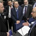 TTIP, socialisti e popolari nel caos, rimandato il voto al Parlamento Ue
