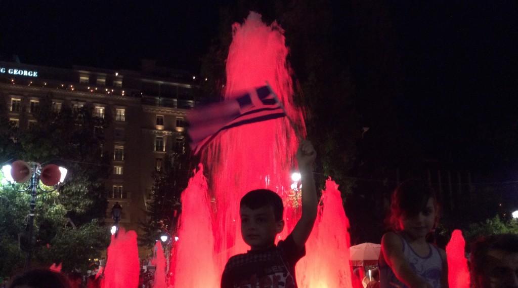 05 syntagma