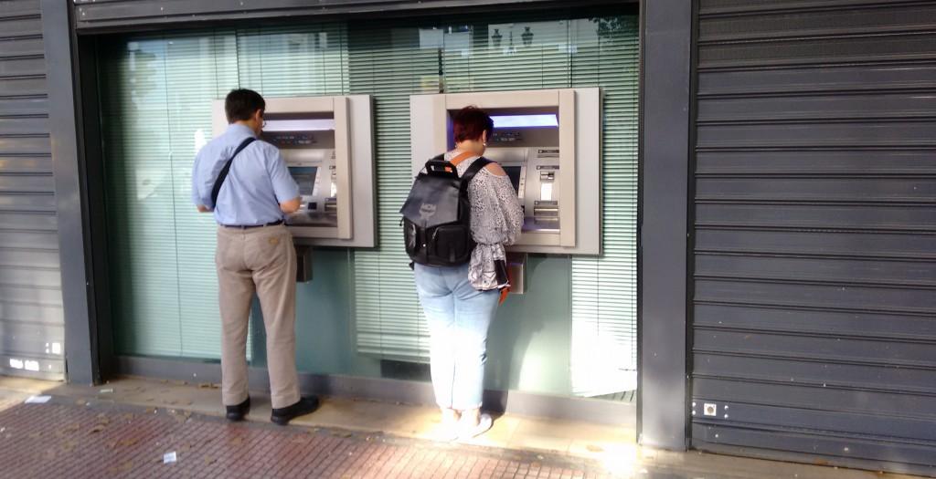 10 bancomat