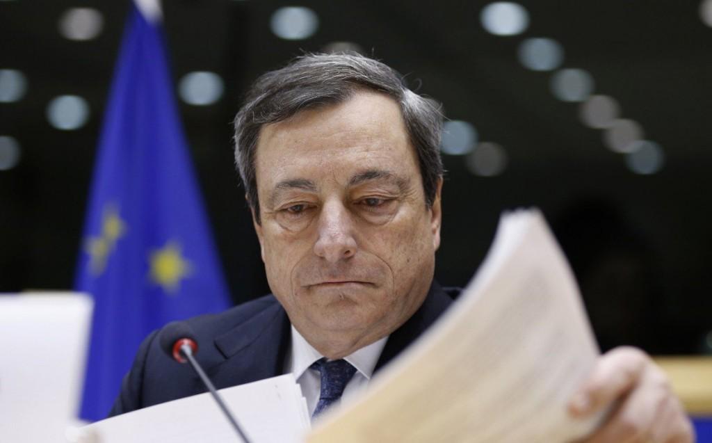 bce tassi inflazione, grecia