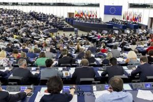 Isis, Parlamento europeo, libertà di culto, religioni