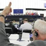 Ttip, come hanno votato i deputati europei sulle raccomandazioni