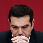 In difesa di Tsipras