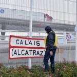 La Gran Bretagna offre alla Francia 10 milioni di euro per proteggere l'Eurotunnel dai migranti