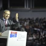 """Allargamento Ue, Frattini: """"Ingresso Serbia può creare ponte con la Russia"""" INTERVISTA"""