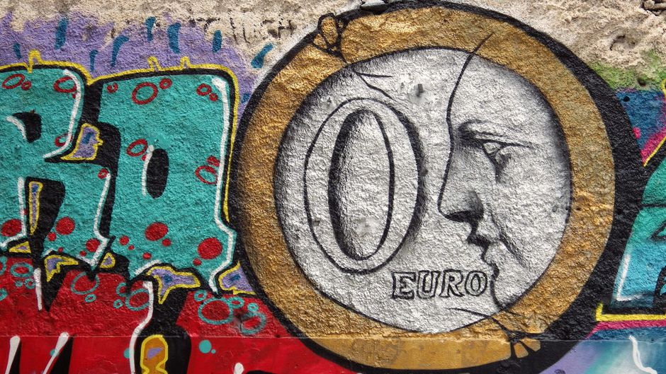 Greece-and-the-Euro-Crisis-Insight-from-UNU-MERIT