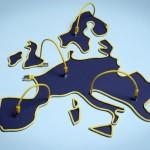 Transizione digitale, Regioni UE chiedono