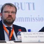 Münchau: La Grexit è inevitabile, e sarà figlia di un'insurrezione