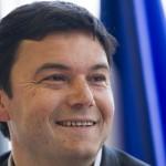 Thomas Piketty: La Germania che vuole dar lezioni alla Grecia non ha mai ripagato i suoi debiti