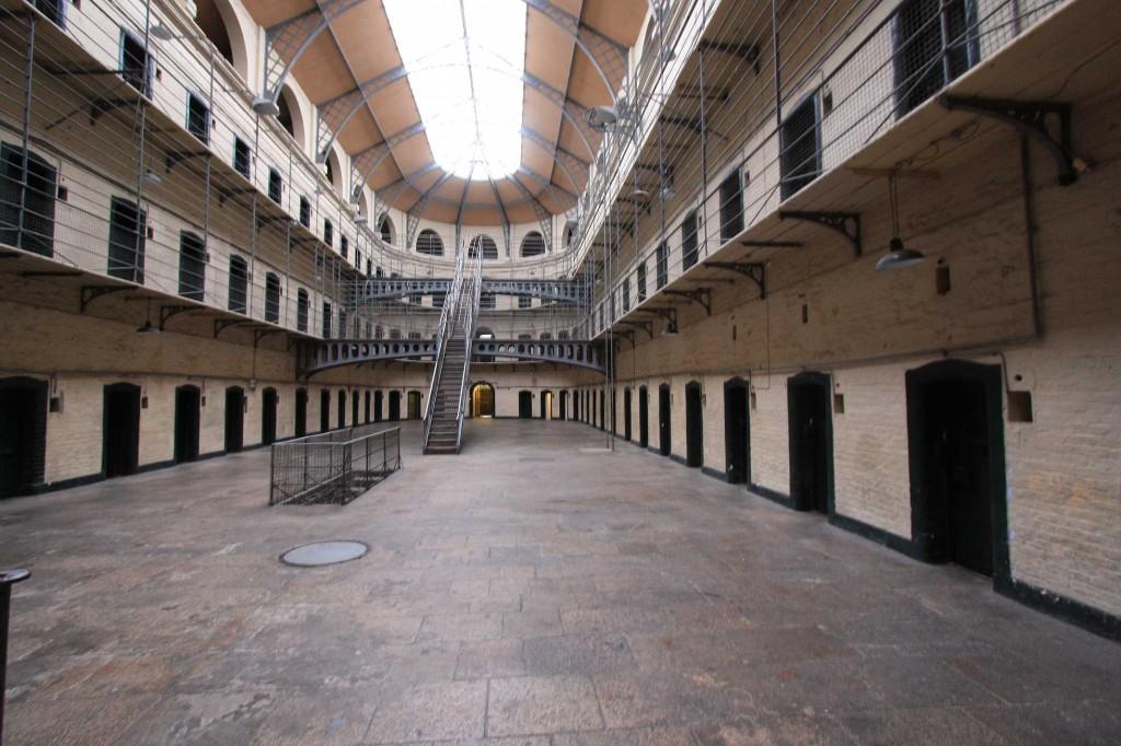 Prigione_Carcere