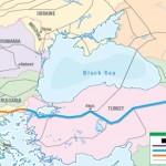 L'Azerbaijan apre a Snam e rilancia il corridoio sud del gas, strategico per l'Ue