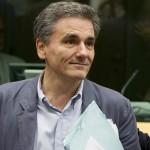 L'ultima proposta della Grecia ai creditori punto per punto