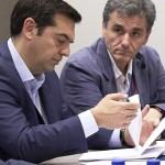 Ecco cosa stabilisce il nuovo programma per la Grecia