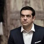 Perché Tsipras non ha perso e l'intesa è buona per i greci