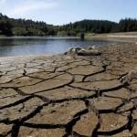 Ue, troppo sfruttate le risorse idriche. Serve diversa gestione dell'acqua