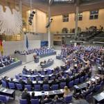 Parlamento tedesco approva il terzo piano di salvataggio della Grecia