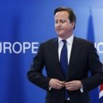 Brexit, i Lord: Governo non chiaro, mancano dettagli sul referendum