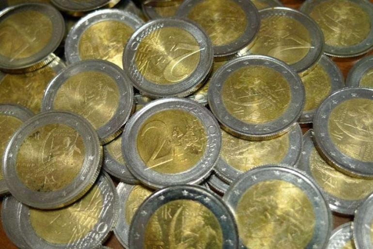euro-monete-770x513