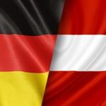 Mentre si discute di Grecia la Germania taglia il debito all'Austria