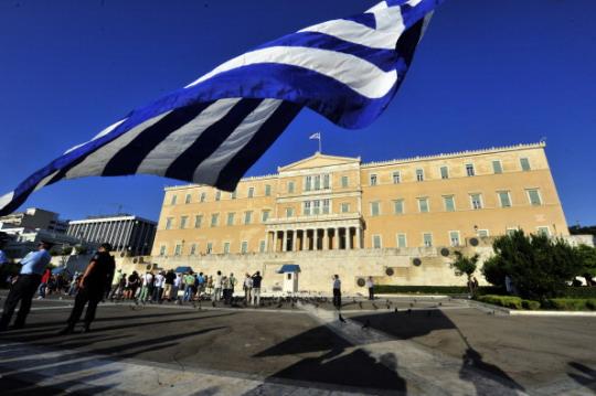 grecia_atene_parlamento